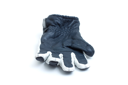 Royalty Free Photo of a Glove