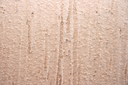 Royalty Free Photo of Lines on a Wall