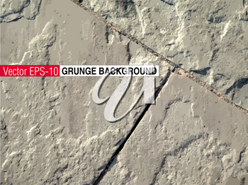 Abstract asphalt texture, can use as a background with space for text or image